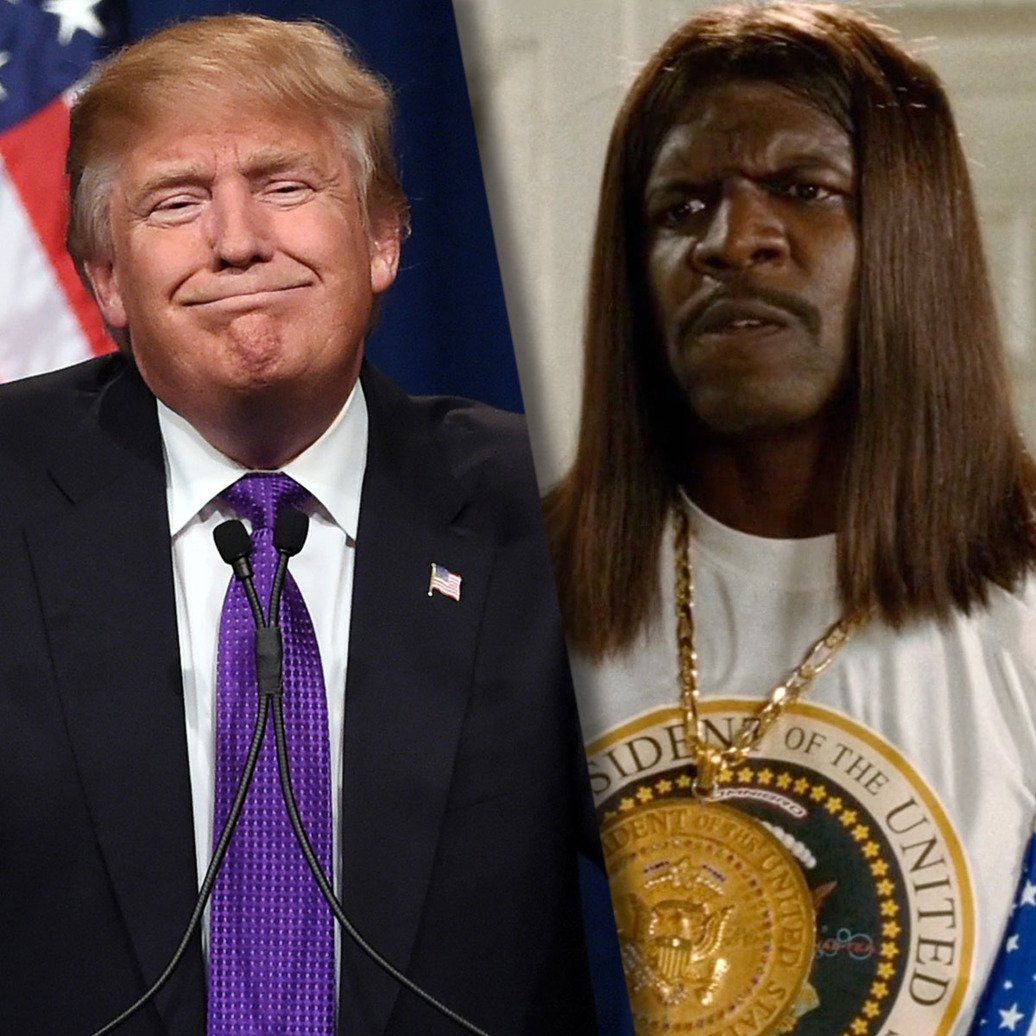 Idiocracy Characters Complete trump camacho (@trumpcamacho) | twitter