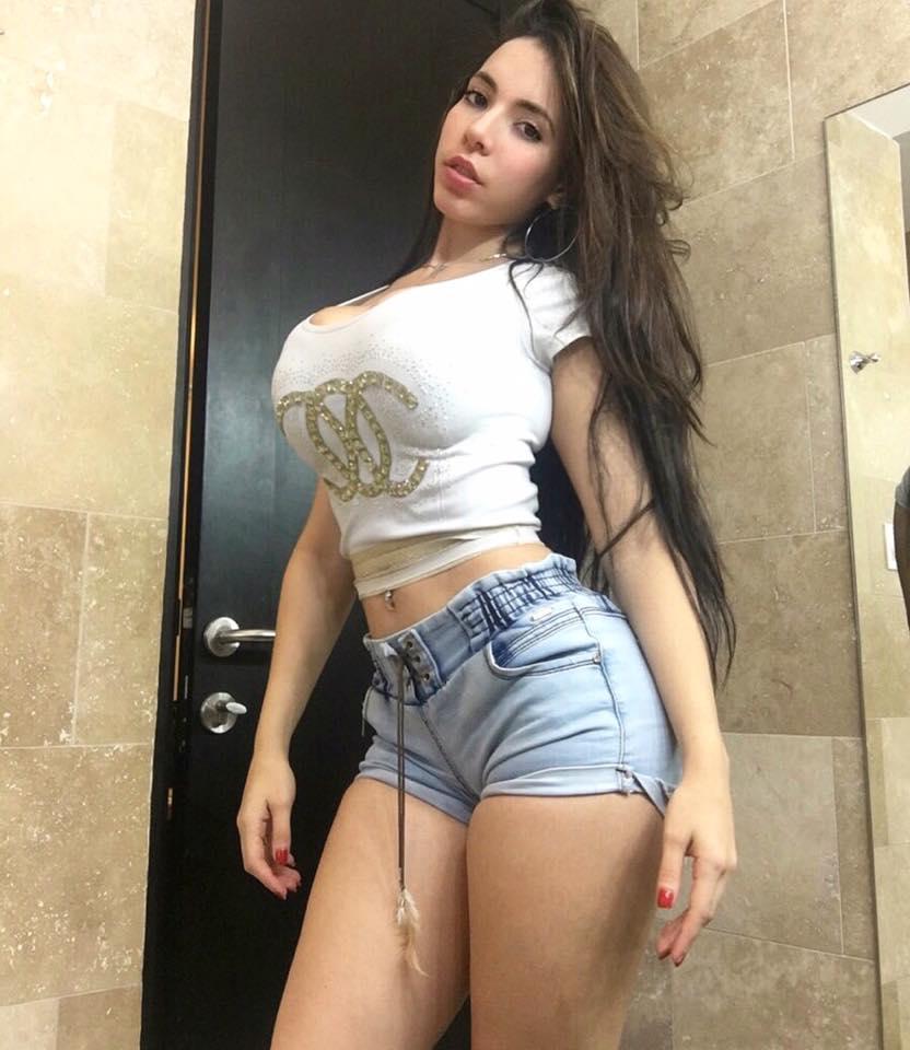 nenas escort whatsapp de putas venezuela