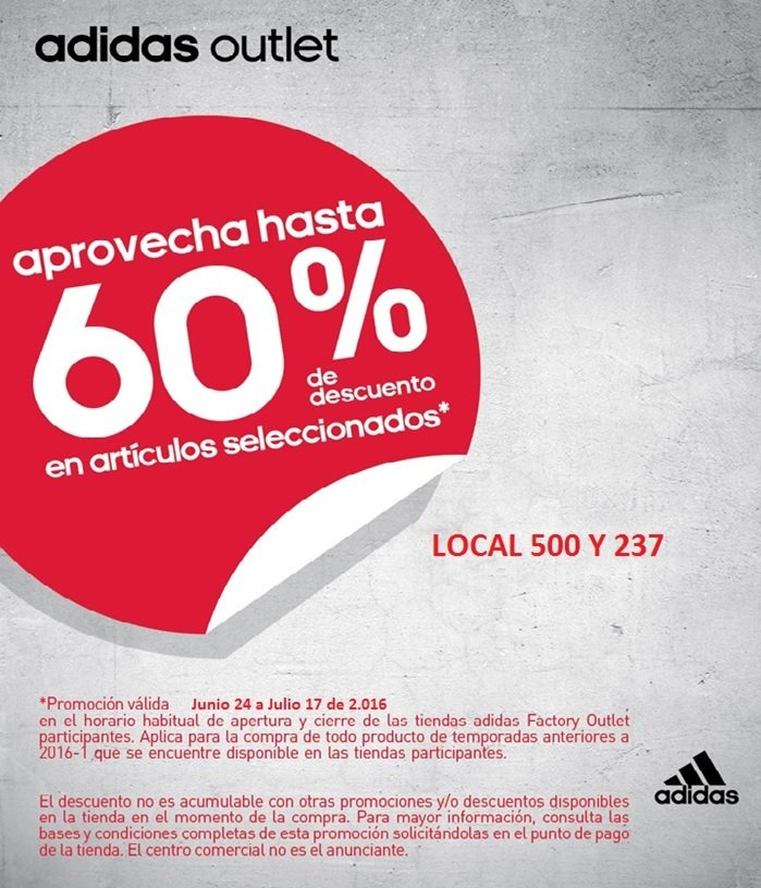 adidas cali outlet