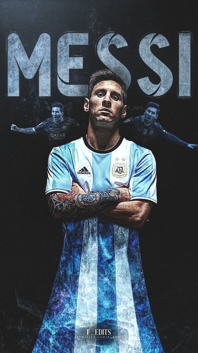 "fredrik on twitter: ""🐐 