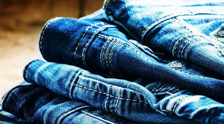 Blue #Jeans: the American symbol with #Italianroots http://goo.gl/J9dzpI via @Italo_Americanopic.twitter.com/dhBw7NbOMT