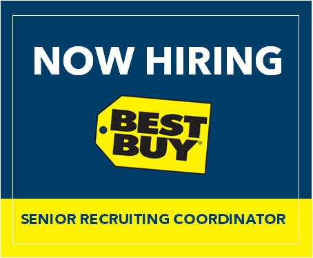 Best Buy Careers On Twitter We Dig People Bestbuy Do You Join Our Recruiting Team Https T Co Zfqtq5xlqi Miss dig 811 uses cisco customer journey platform to centralize its communications platforms, connect remote workers, and serve customers 24/7, 365 days a year. twitter