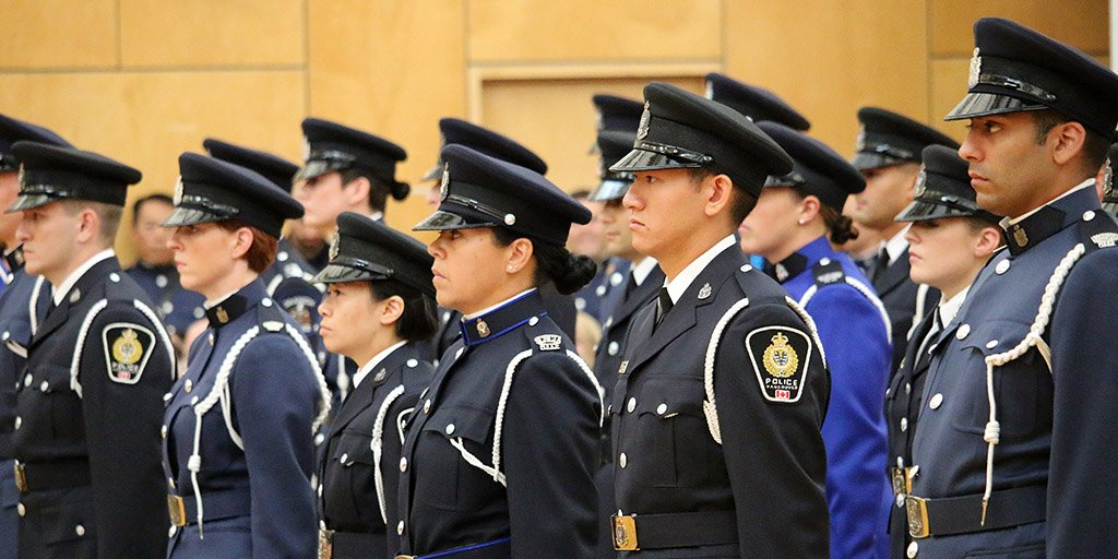how to become a sheriff in bc