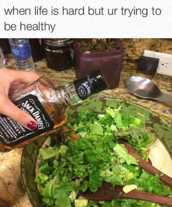 when you're trying to be healthy but can't quite make it happen entirely.....you're welcome. https://t.co/5nLWmEAqFX