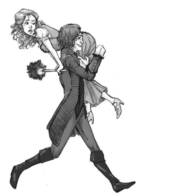 Le Rumbelle - Page 22 ClvDpqxWEAA4DT4