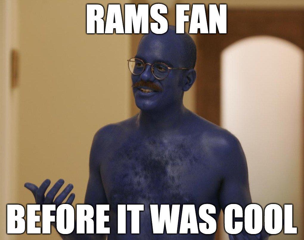 Oh No We Suck Again Dallas Cowboys Be Like