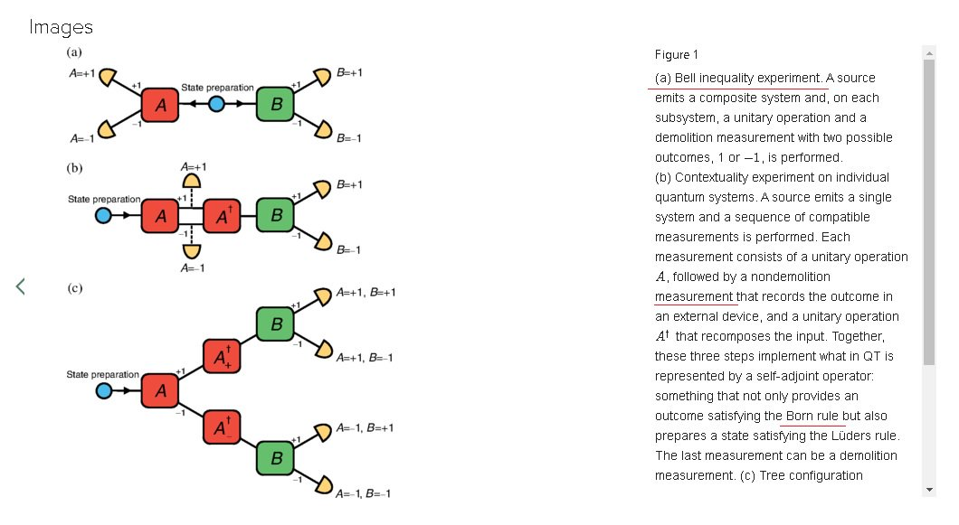 read Management of Network Organizations: Theoretical Problems