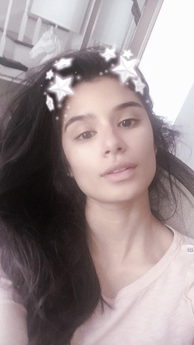 Snapchat Diane Guerrero naked (63 photo), Leaked