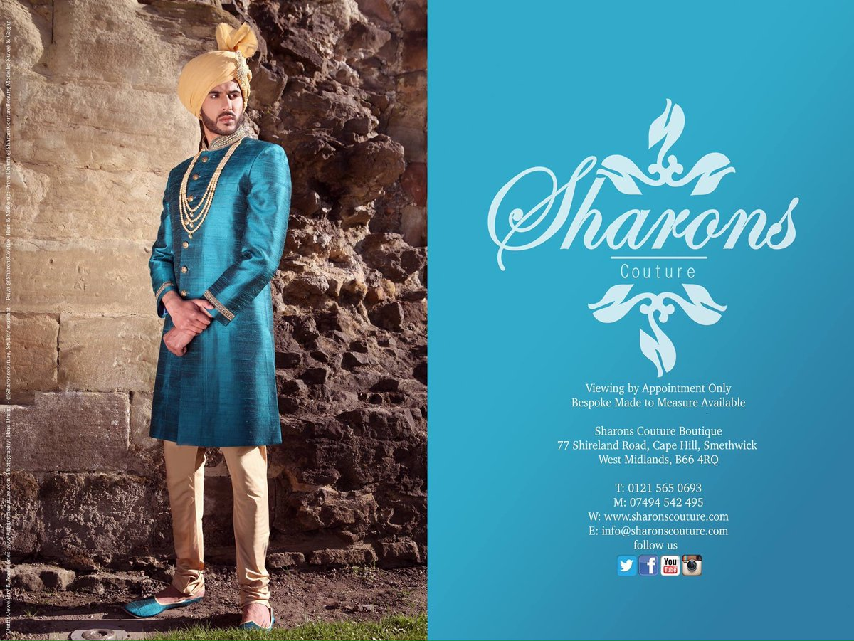 Sharons Couture on Twitter: \