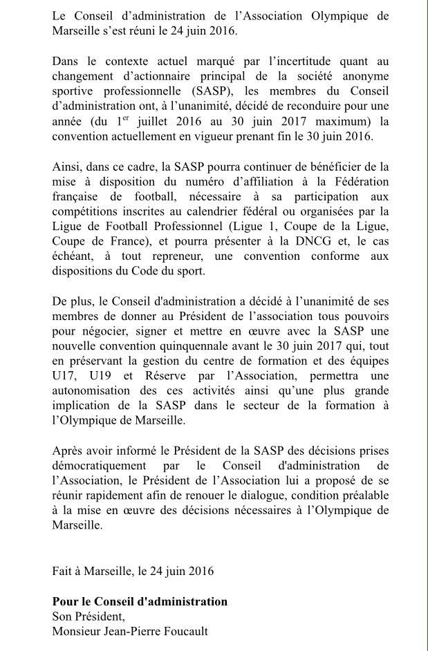[Centre de Formation] Foucault n'a pas dit son dernier mot - Page 16 ClvPtwXVYAAgiH6