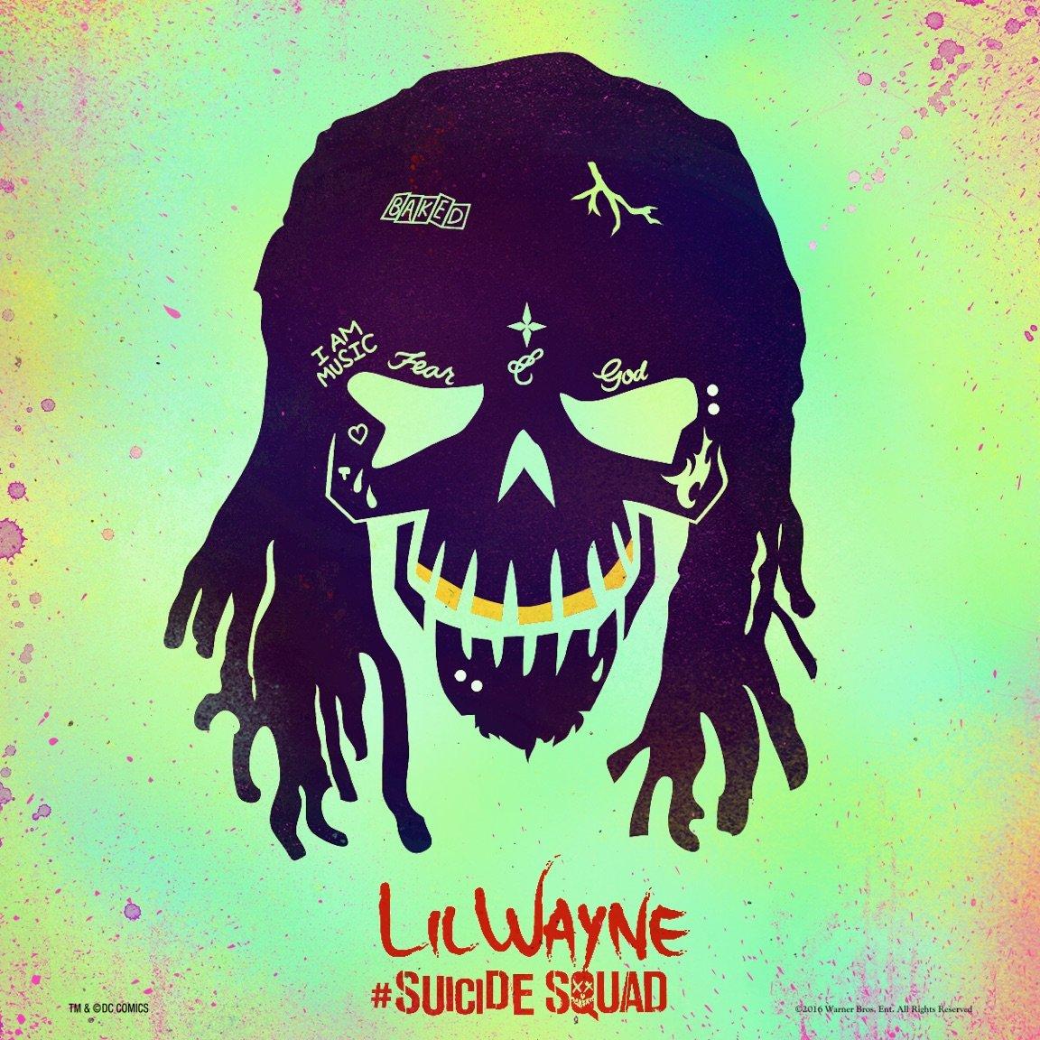 Lil Wayne Forum