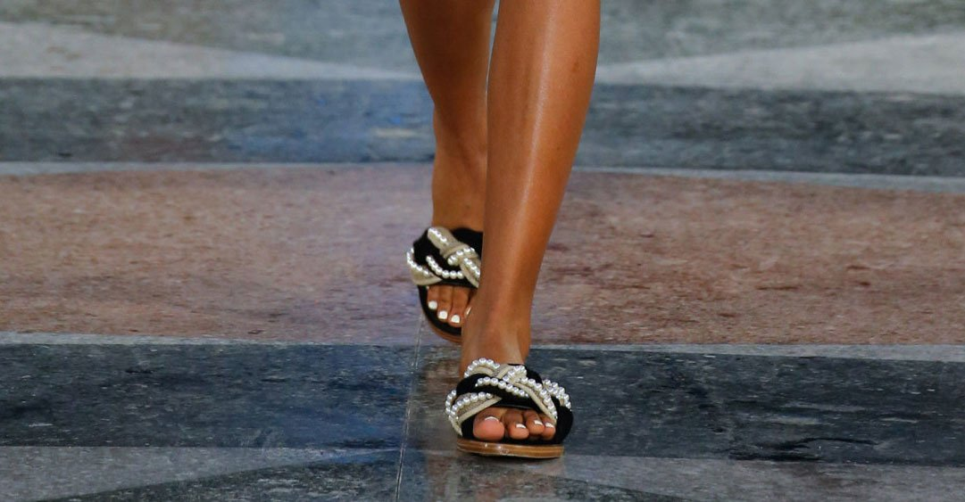 f51d4c0e96c . chanel s pearl and rope woven slides top the list of 10 must-have resort  accessories  - scoopnest.com