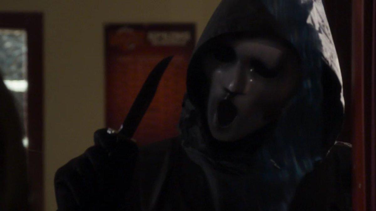 Scream Temporada 2 : Noticias,Fotos y Promos - Página 4 Clv_hbUXIAAjUkw