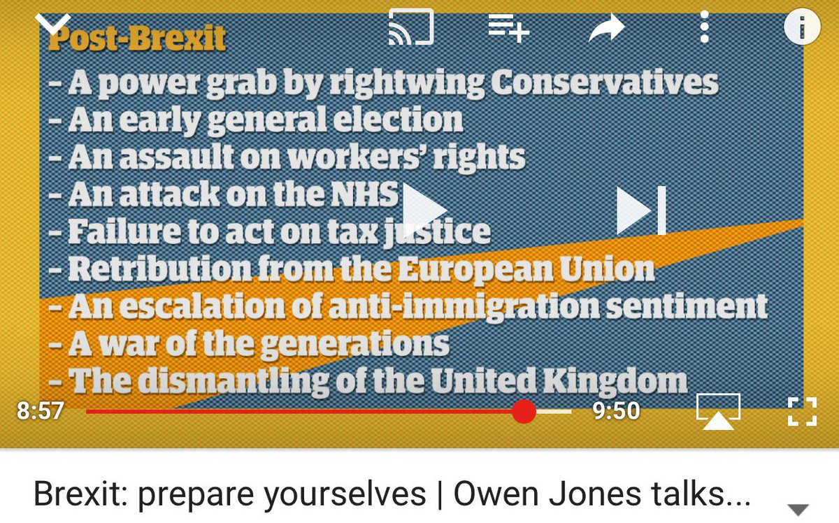 .@OwenJones84 recorded this pre the vote, he  pretty much got the fall-out right https://t.co/4R75VBSLgj https://t.co/T5YtPKIEeS