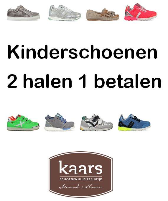 Kinderschoenen Opruiming.Kaars Schoenenhuis Kaarsschoenen Twitter