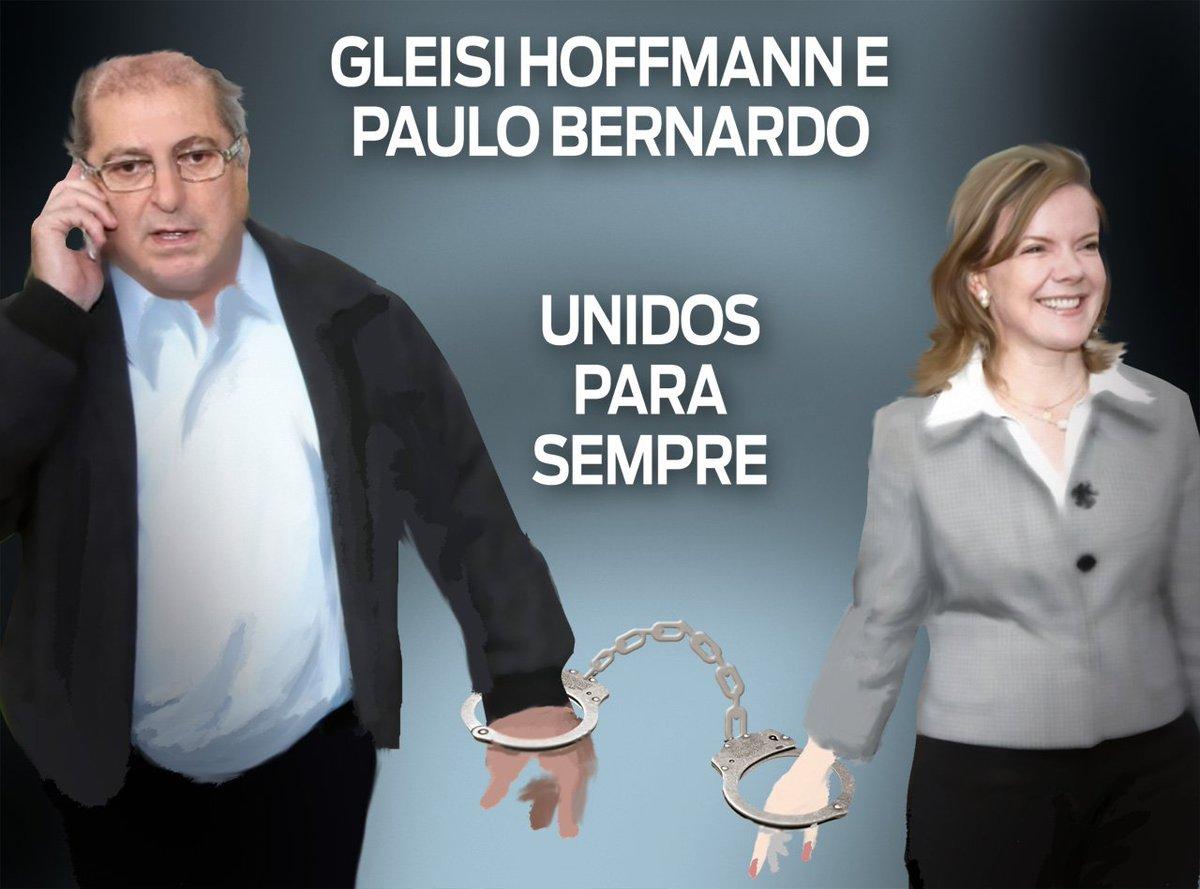 Resultado de imagem para Senadora Gleisi Hoffmann: AMANTE. Charges