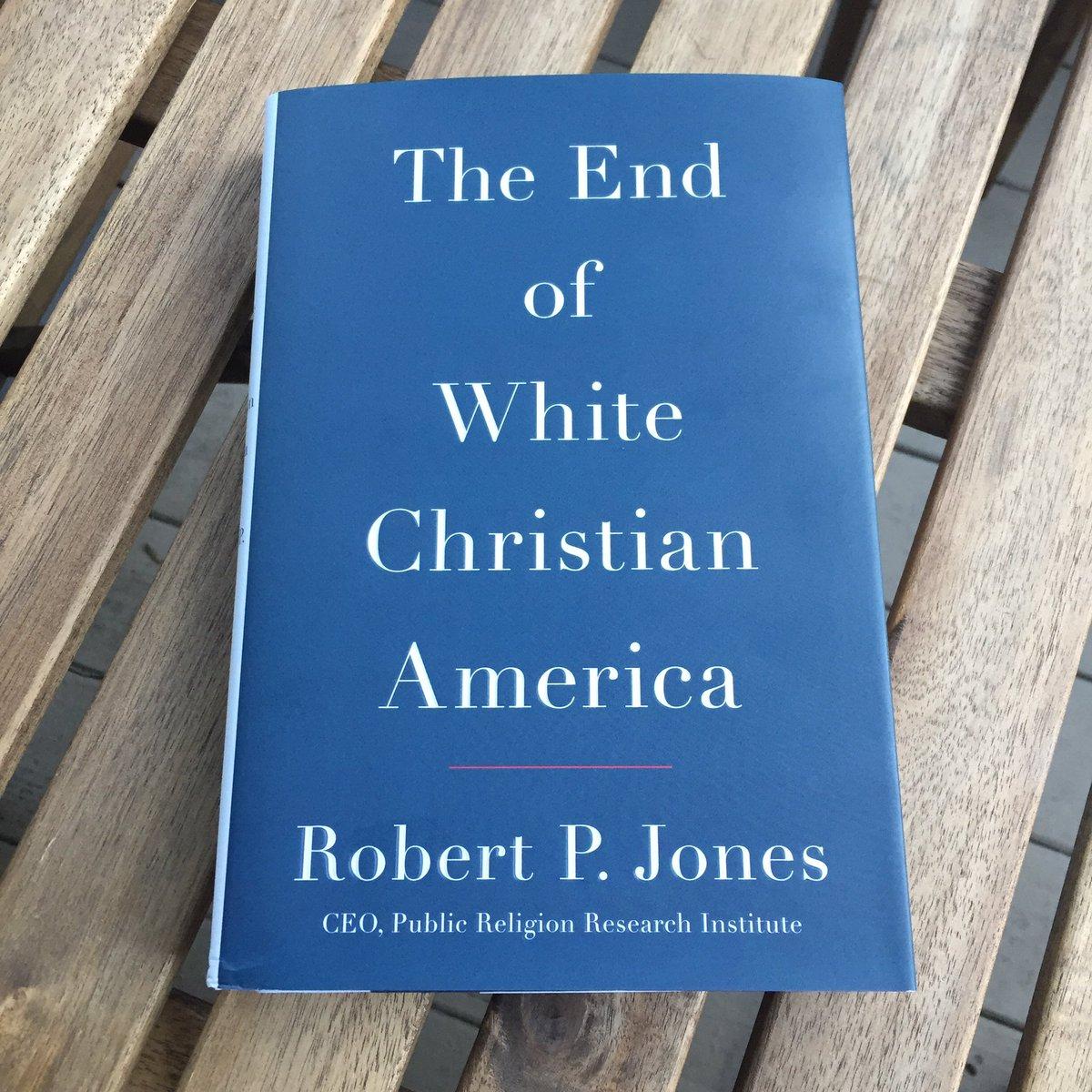 Read Folk (American Popular