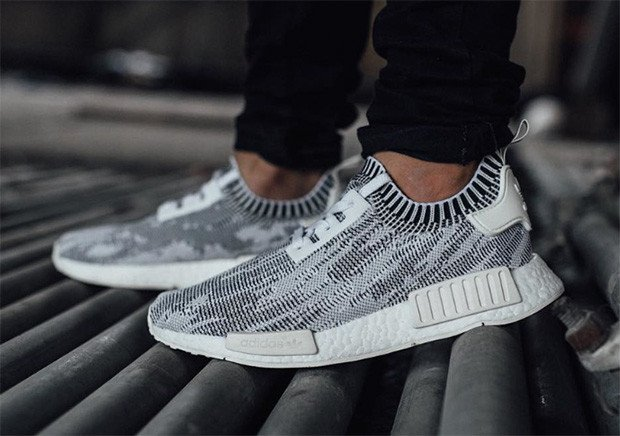 defb1fa3a8600 A huge adidas NMD restock may be happening very soon. Details   http   dlvr.it Lf7jlr pic.twitter.com 4L3YqNaAl8