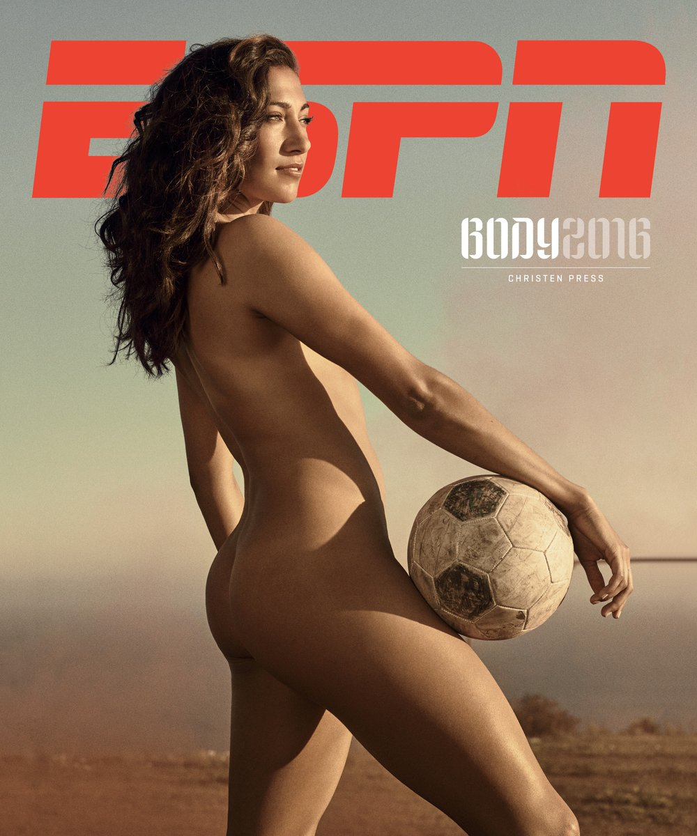 Dwayne wade goes completely nude for espn magazine body issue