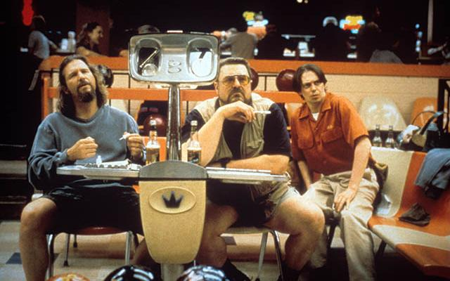 Rank the Top 10 Stoner Movies of All Time