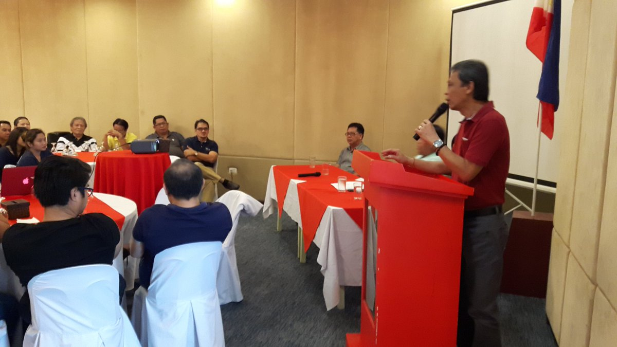 official ltfrb on chairman ginez bm corpus shares the official ltfrb on chairman ginez bm corpus shares the board s significant accomplishments to ltfrb r9 r10 caraga stakeholders