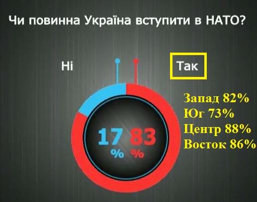 Российская полиция отказалась брать на службу человека из-за его национальности и вероисповедания, - адвокат - Цензор.НЕТ 7501