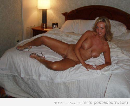 Daphne rosen big tit porn star