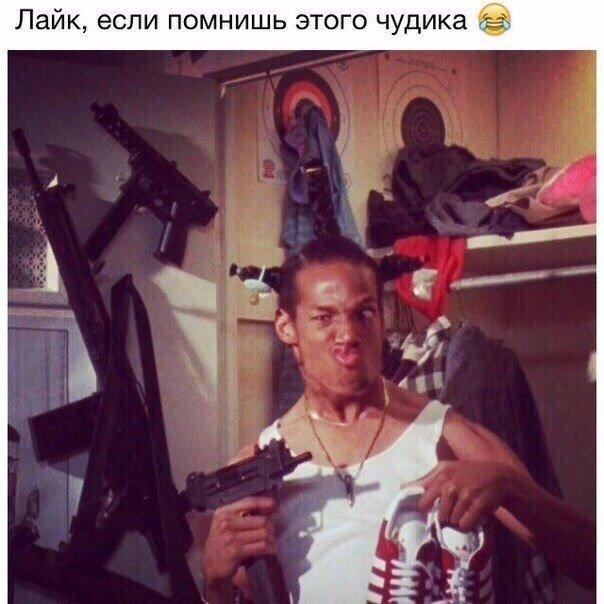 Российская полиция отказалась брать на службу человека из-за его национальности и вероисповедания, - адвокат - Цензор.НЕТ 1158