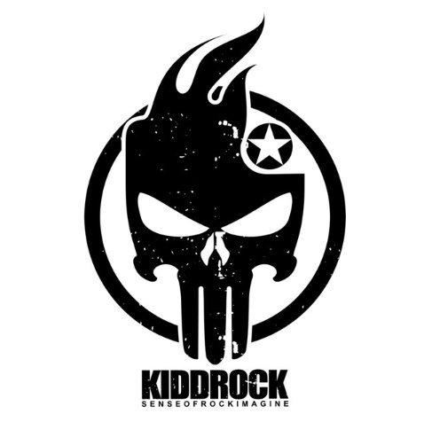 Kiddrock Sense Of Rock Imagine