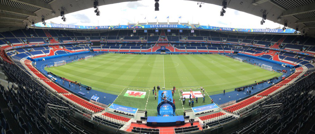 Diretta GALLES IRLANDA del NORD Streaming TV gratis oggi ottavo EURO 2016