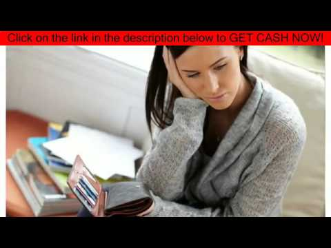 colortyme payday loans dillingham