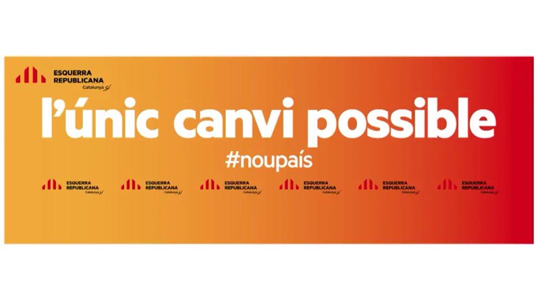 Esquerra Republicana de Catalunya