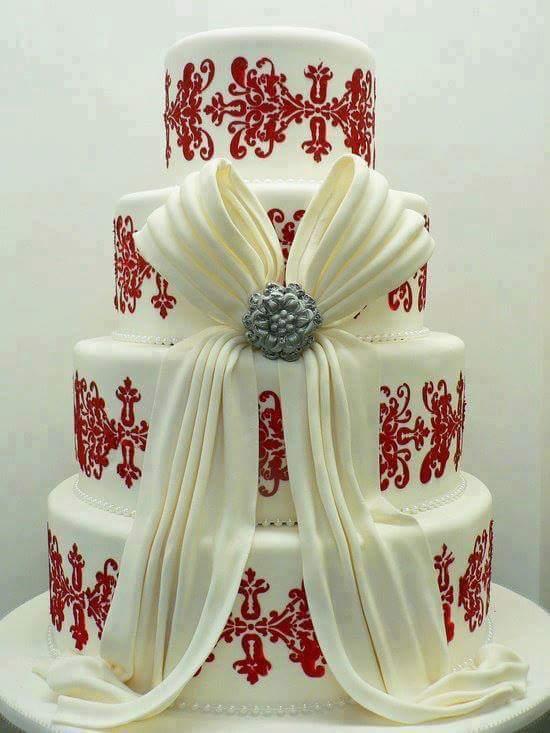 Rahul kotkar on twitter happy birthday dear sai tamankar i rahul kotkar on twitter happy birthday dear sai tamankar i love you publicscrutiny Image collections