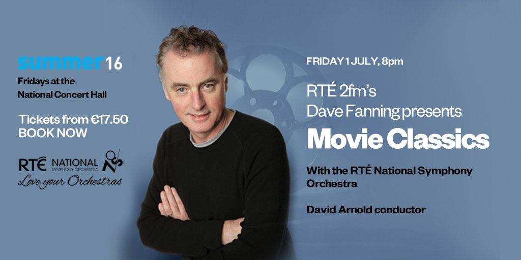 RTÉ on Twitter: