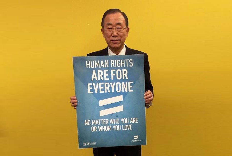 Todos los derechos para todas las familias. #Pride2016  https://t.co/Gp248uRnTU https://t.co/GDlsII4aFK