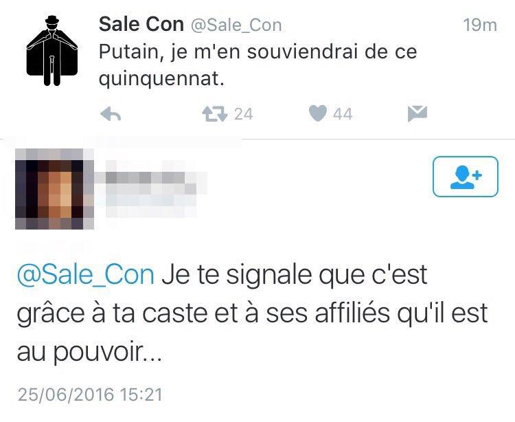 Piarulli Pierre-Alex (@ranska_)   Twitter