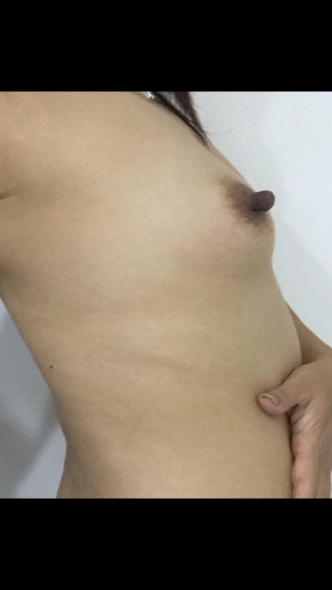 Nude Selfie 6447