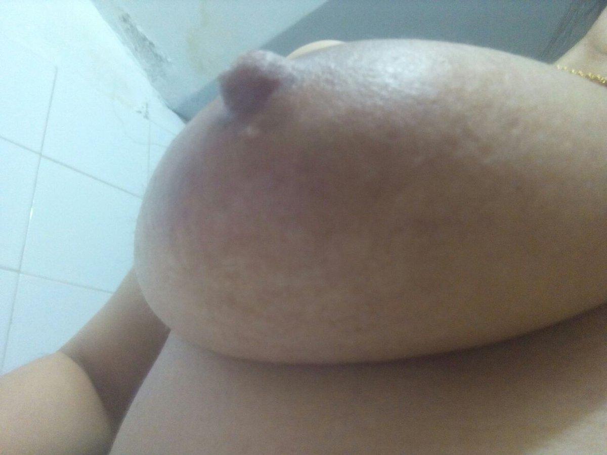 Nude Selfie 6448