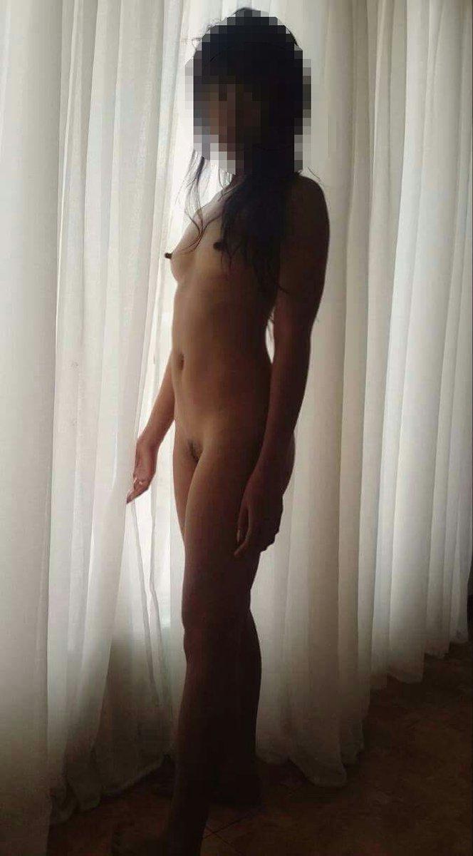 Nude Selfie 6478