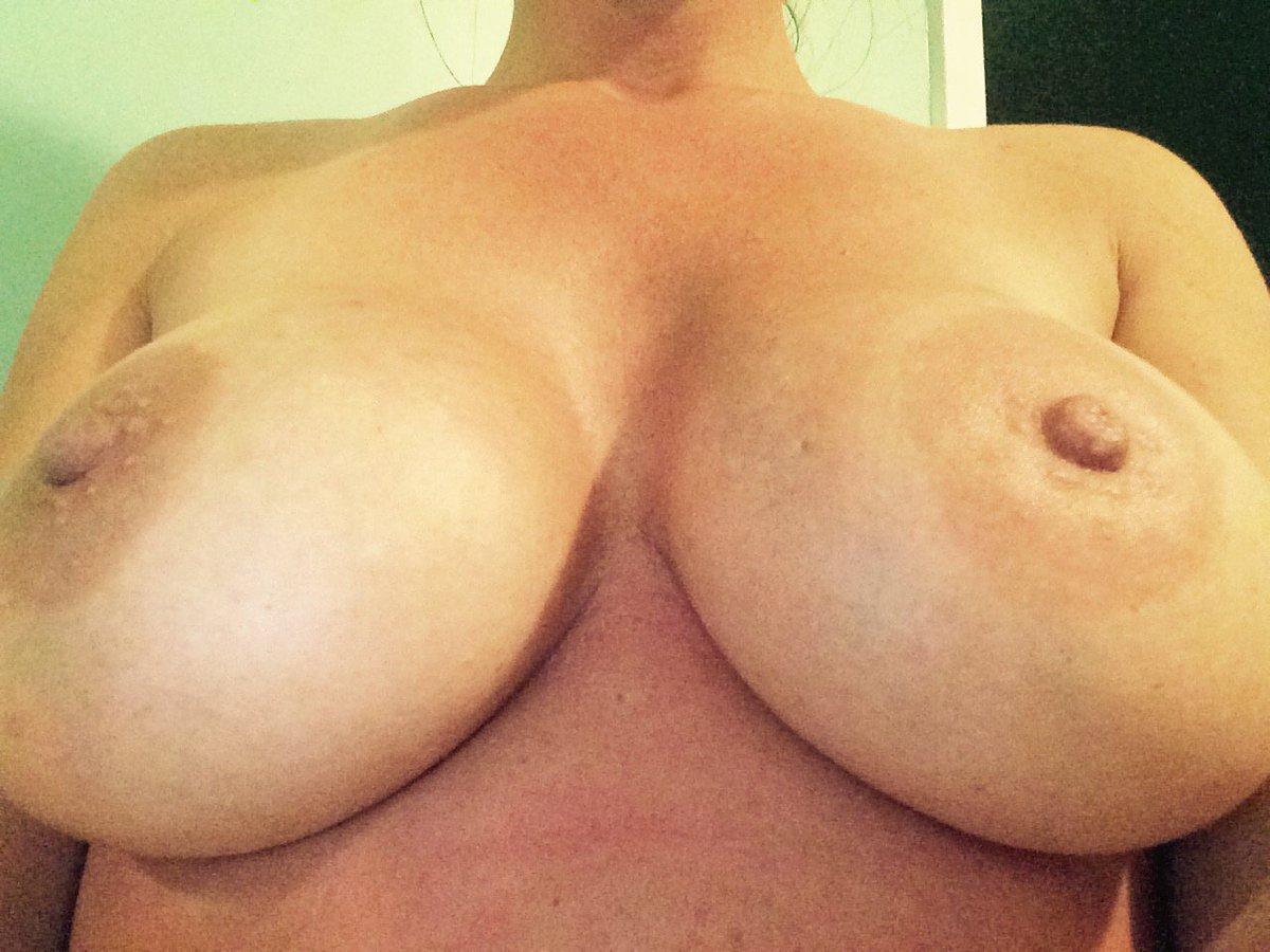 Nude Selfie 6494