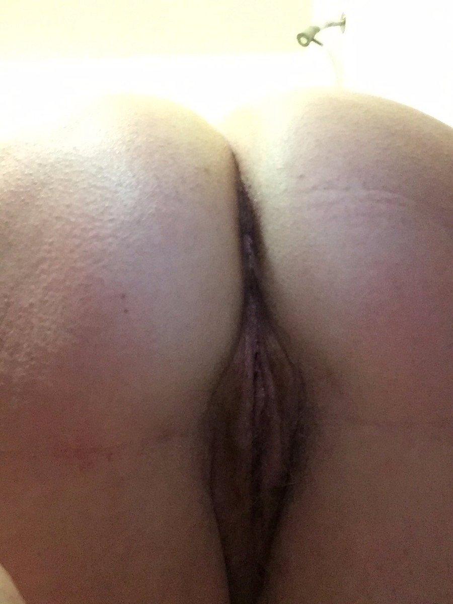 Nude Selfie 6495