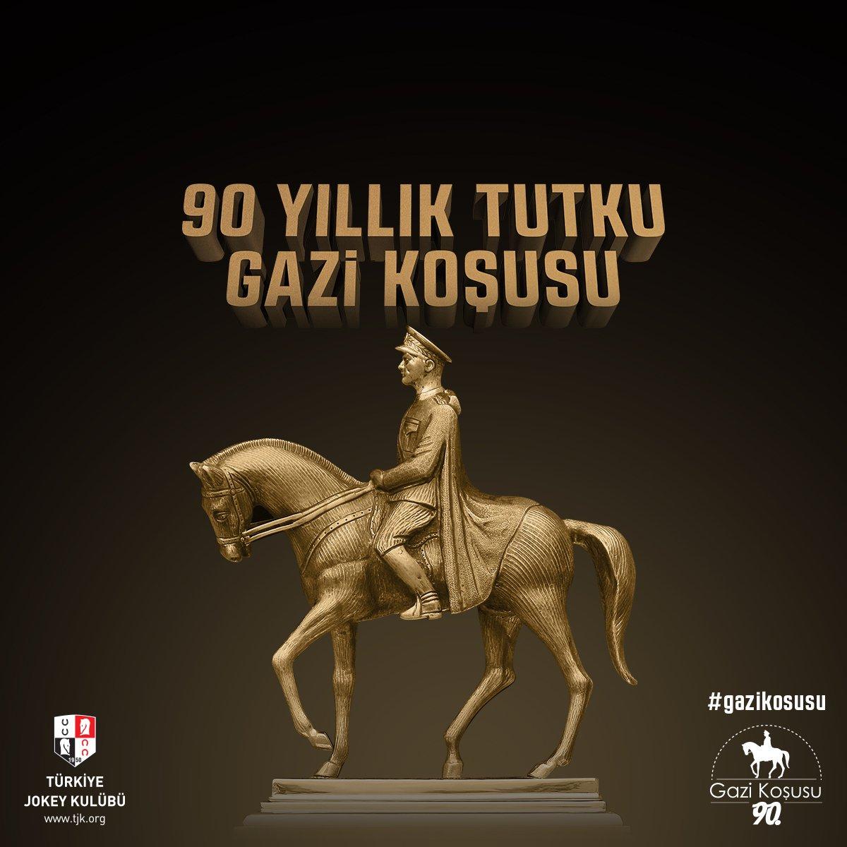 At yarışı Tahminleri İstanbul 26 Haziran 2016 (Yorumlu)