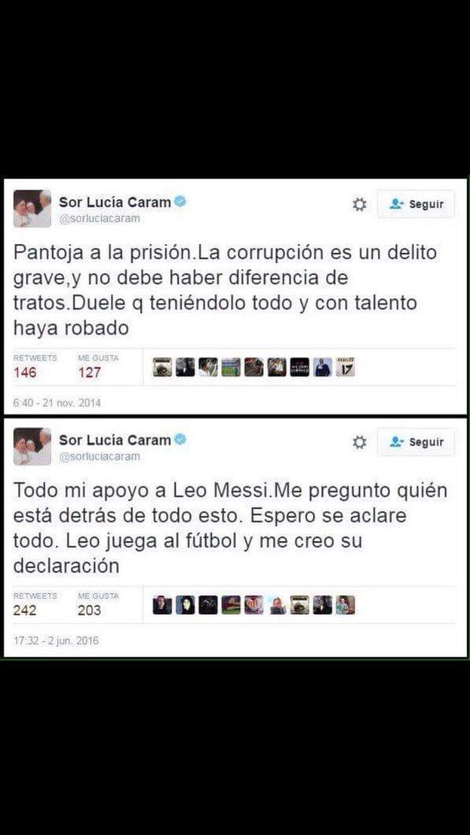 Messi va a acabar en la cárcel - Página 10 Cm-7oRLWYAARp8K