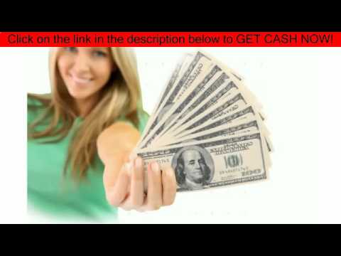 easy to get payday loans online
