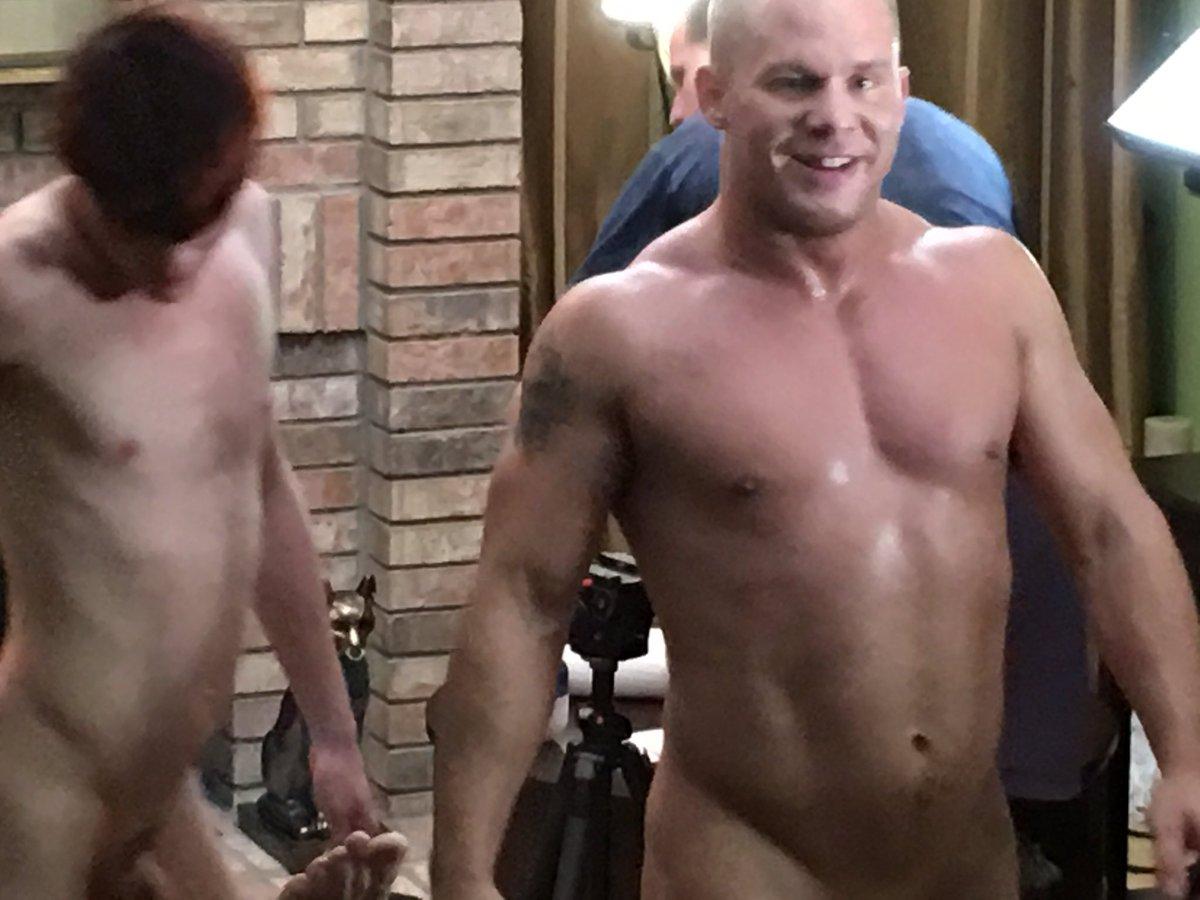 Are absolutely canada pornstar zane