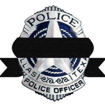 Prayers to the families, officers, all affected by this. Good will triumph over this evil. #PrayForDallas https://t.co/npTFAnNvB6