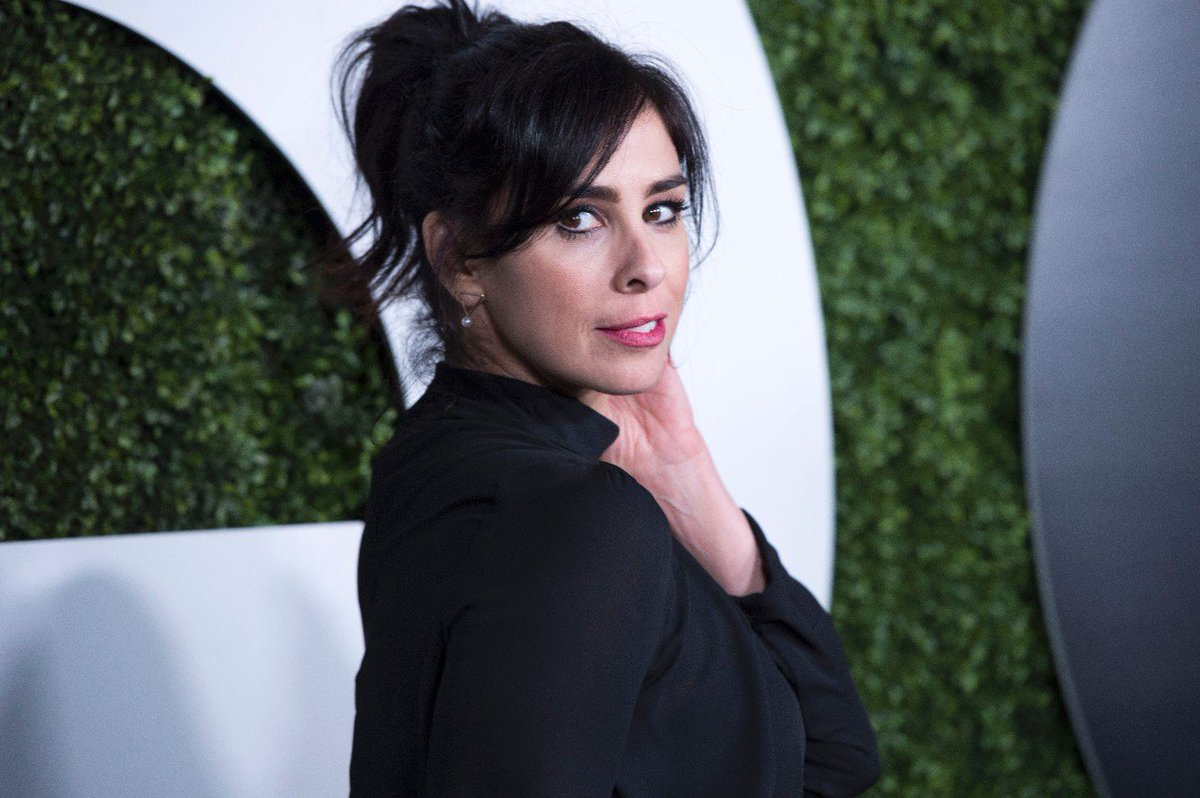 Twitter Sarah Silverman nude (84 foto and video), Pussy, Hot, Instagram, see through 2020