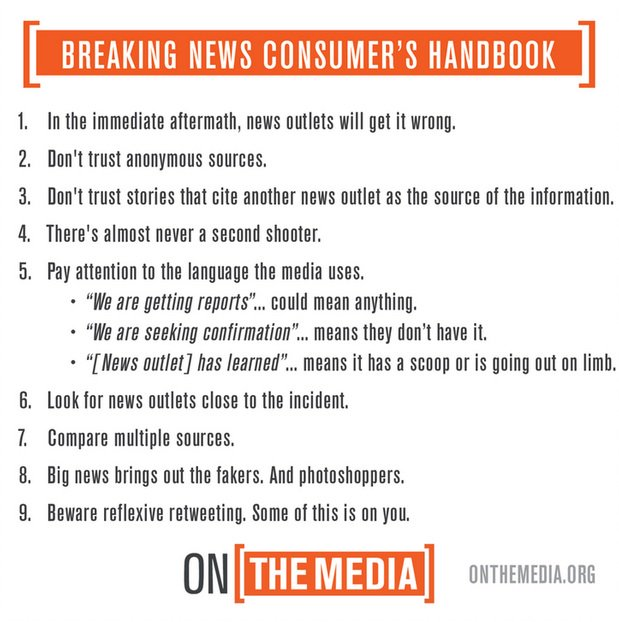 Good advice. RT @NPRCodeSwitch: Again. https://t.co/qTSd4a72Gr