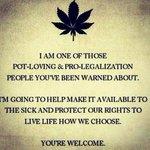 Image for the Tweet beginning: #MedicalMarijuana #Marijuana #Cannabis #LegalizeCannabis