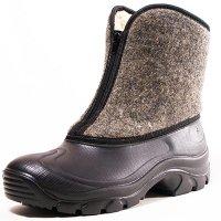 мужская зимняя обувь в минске каталог с ценами марко